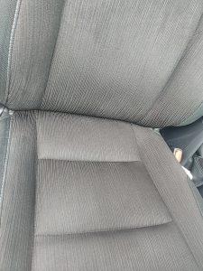 運転席ルークリ後